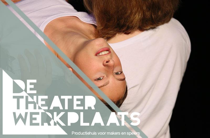 De theaterwerkplaats Zwolle